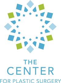 The Center for Plastic Surgery
